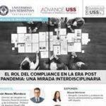 El Rol del Compliance en la Era Post Pandemia: una Mirada Interdisciplinaria.