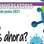 Foro internacional sobre innovación, inocuidad y bioseguridad de las cadenas agroalimentarias/ FIA- UPV.