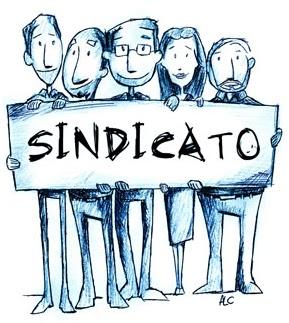 www.trabajadores.cu