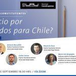 Diálogos Constituyentes: ¿Juicio por jurados para Chile?