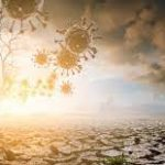 Desafíos de la energía en tiempos de cambio climático.