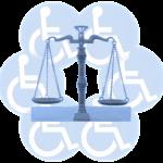 Conversatorio virtual/ Presidente de la Corte Suprema inaugurara conversatorio sobre acceso a la justicia y discapacidad.